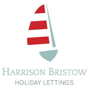 HBHolidayLettings. Holiday House Rental on the Isle of Wight