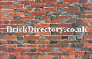 Link to Brickdirectory.co.uk. Links to all brick related web sites